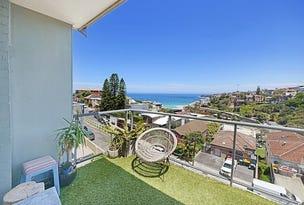 8/25 Carlisle Street, Tamarama, NSW 2026
