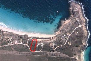 Lot 25 Thistle Island, Via Port Lincoln, Port Lincoln, SA 5606
