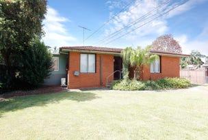 14 Beagle Place, Willmot, NSW 2770