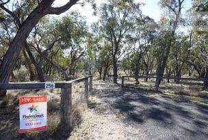 256 Mt Haven Way, Meadow Flat, NSW 2795