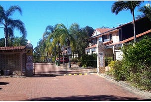 3236 Mount Lindesay Hwy, Browns Plains, Qld 4118