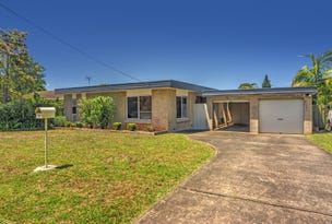 16 Gleneagle Parade, North Nowra, NSW 2541