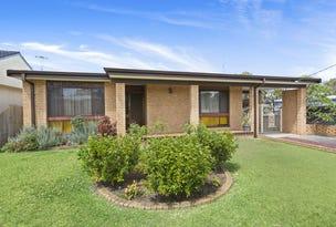 46 Mary Street, Gorokan, NSW 2263