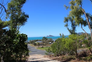 22 A  Rattray Ave, Hideaway Bay, Qld 4800