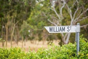 36 William Street, Mount Pleasant, SA 5235