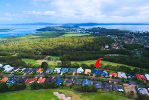 20 Kestrel Avenue, Salamander Bay, NSW 2317