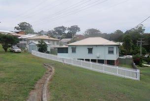 30 Gregory Street, South West Rocks, NSW 2431