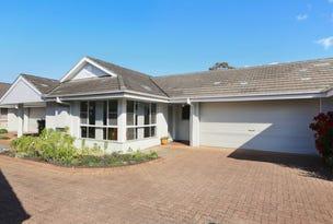 2/5 Park  Street, Port Macquarie, NSW 2444