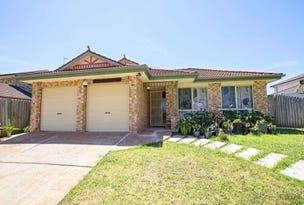 7 Frigate Bird Ave, Hinchinbrook, NSW 2168