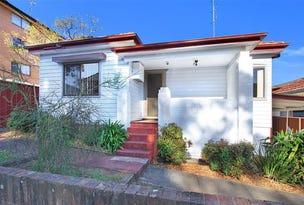 9 Macquarie Street, Wollongong, NSW 2500