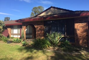 159 Old Stock Route Road, Oakville, NSW 2765