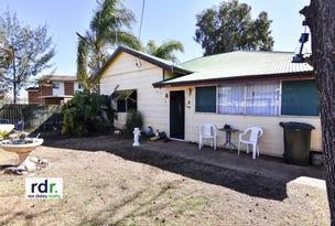 23 Chisholm Street, Inverell, NSW 2360