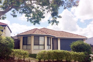 11 Joffre Place, Forest Lake, Qld 4078