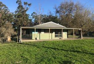 290 Sandpit Road, Chapple Vale, Vic 3239