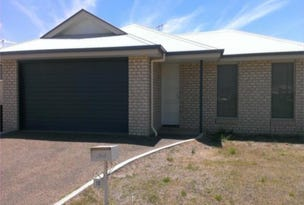 10 Barry Place, Dalby, Qld 4405