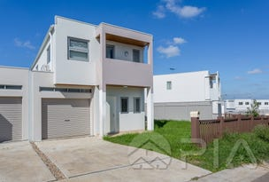 3 Bowaga Circuit, Villawood, NSW 2163