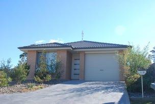 1/2 Plato Crescent, Worrigee, NSW 2540