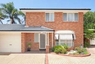 4/16 -18 James Road, Toukley, NSW 2263