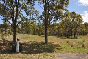 - Tareeda Court SPRING GROVE via, Casino, NSW 2470