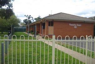 4/46 Hunter Street, Dubbo, NSW 2830