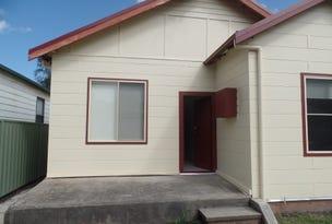 1/10 Walsh Street, Mayfield, NSW 2304
