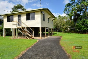 1 Campbell Street, Tully, Qld 4854