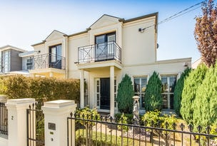 2/63 Sydney Parade, Geelong, Vic 3220