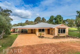 5 Birdwood Drive, Woodridge, WA 6041
