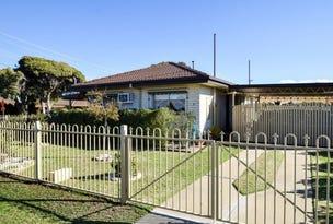 5 Appin Street, Wangaratta, Vic 3677