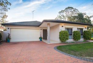 54B  Thorney Road, Fairfield West, NSW 2165