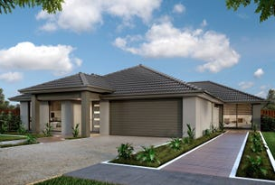 LOT 221 (Corner) Answorth Crescent & Rowe Lane, Huntlee Estate, Branxton, NSW 2335