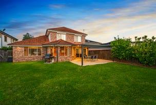 12 Guardian Avenue, Beaumont Hills, NSW 2155