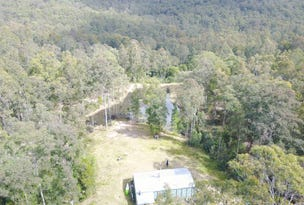 820 Black Camp Road, Nooroo Via, Stroud, NSW 2425