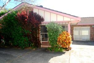 3/19-21 San Franciso Avenue, Coffs Harbour, NSW 2450