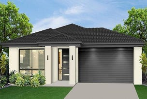 Lot 727 Raff Road, Riverbank, Caboolture South, Qld 4510