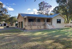 31 Cochrane Street, Broke, NSW 2330