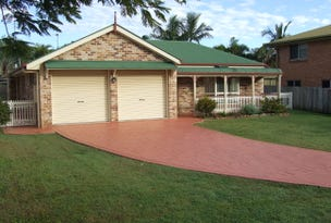 500 Main Road, Wellington Point, Qld 4160