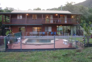 27 The Esplanade, Cooktown, Qld 4895