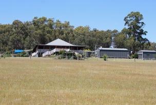 2312 Torrington Rd, Torrington, NSW 2371