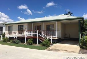 Villa 26/ 339 Brisbane Street, Beaudesert, Qld 4285
