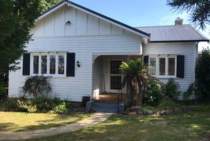 10 Glasson Street, Glen Innes, NSW 2370