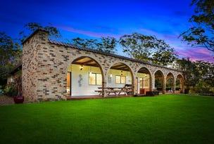 670 Yarramalong Road, Wyong Creek, NSW 2259