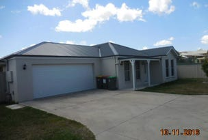 55A MARSDEN Lane, Kelso, NSW 2795