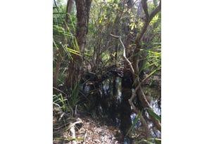 460 Peacock road, Darwin River, NT 0841