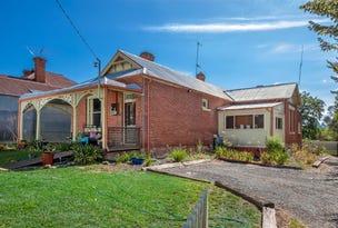 60 Fitzroy Street, Tumut, NSW 2720