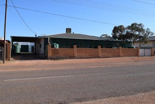 Lot 472 Flinders Street, Coober Pedy, SA 5723