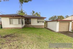 12 Acacia Avenue, Raymond Terrace, NSW 2324