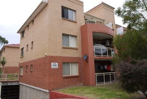 17/33 Livingstone Road, Lidcombe, NSW 2141