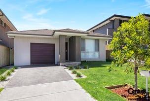 14 McClintock Drive, Minto, NSW 2566