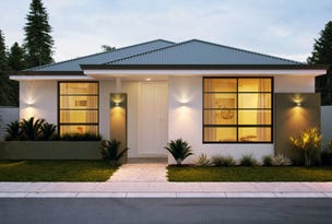 Lot 502 Winderie Road, Golden Bay, WA 6174
